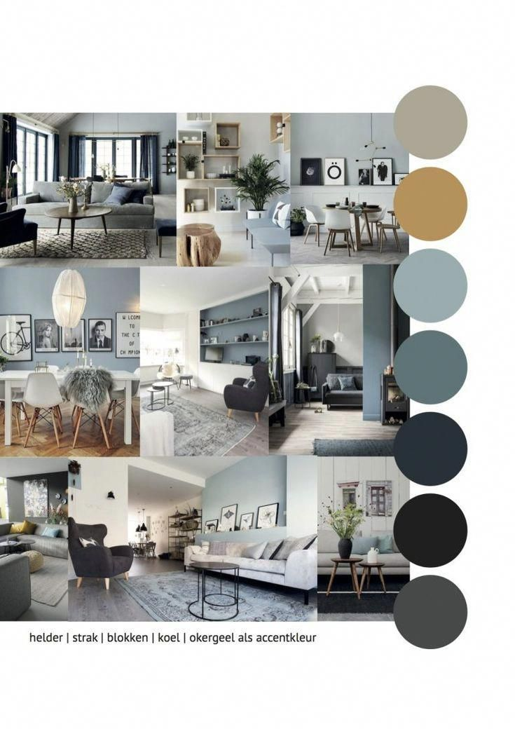 Home Decorating Games Free Download Diyhomedecoronabudget Info 4486559761 Interior Paint Colors For Living Room Interior Design Living Room Interior