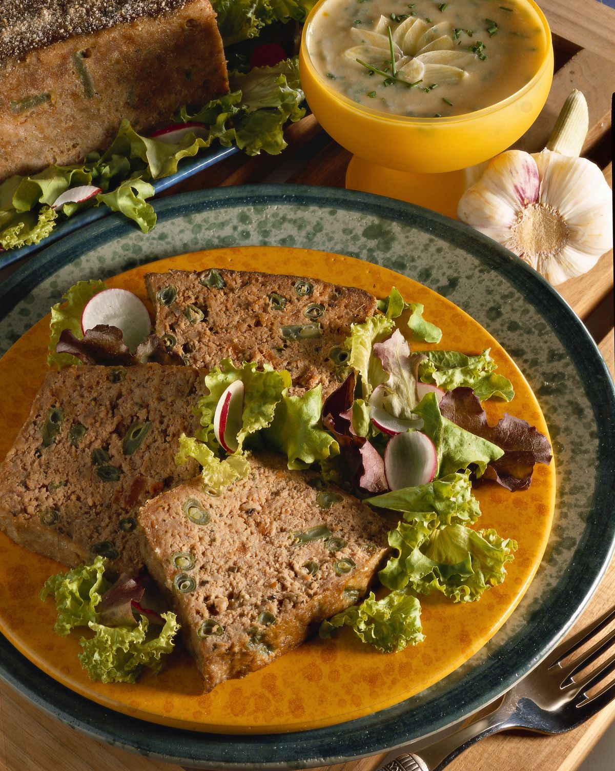 Scopri Donna Moderna Cucina: tante ricette facili da preparare ...