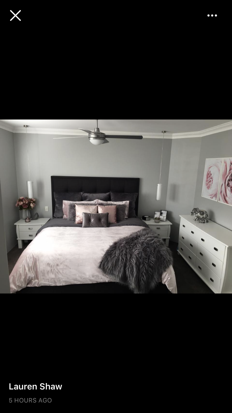 kmart bedroom | bedroom decor, awesome bedrooms, home decor