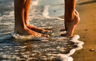 amor de verano...