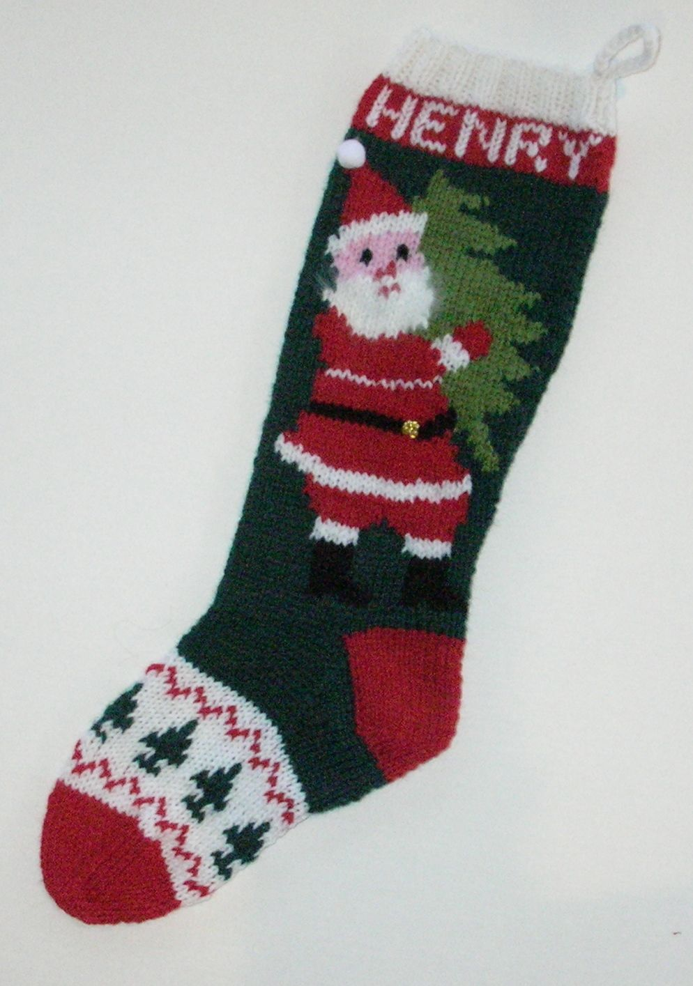 Pin by CraftsByMarie on Christmas Stockings | Pinterest | Stockings ...