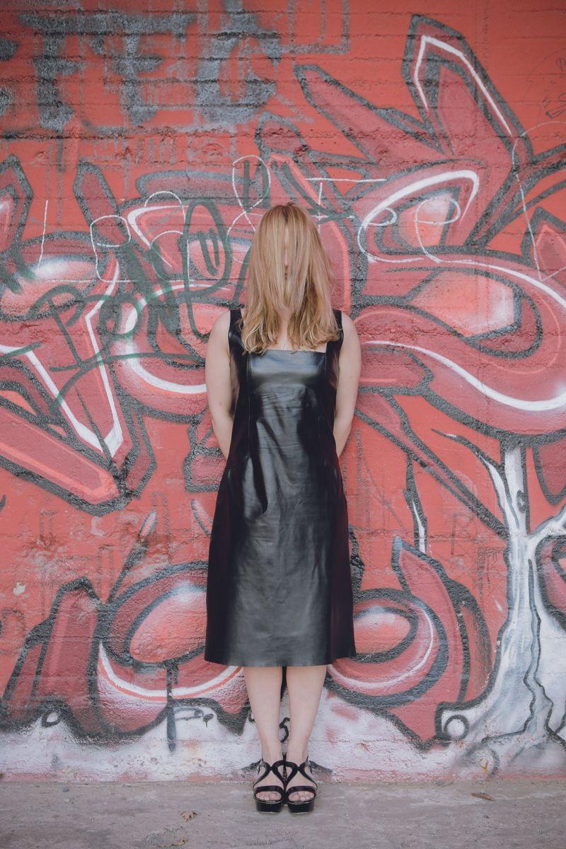 #loewemadrid #prada #secondhand #fluxusart&fashion . Hohe Straße 48 . 40213 Düsseldorf