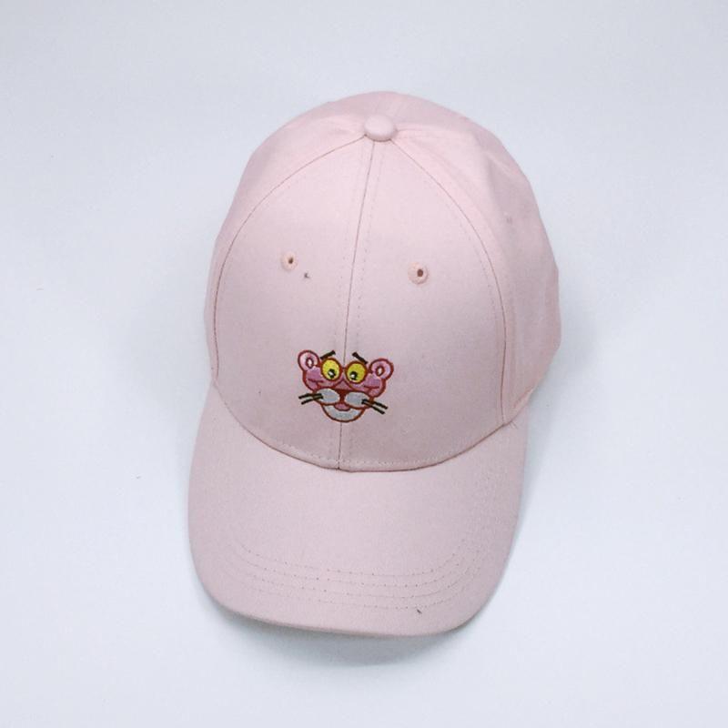 b5dbfbe4434 Pink Panther