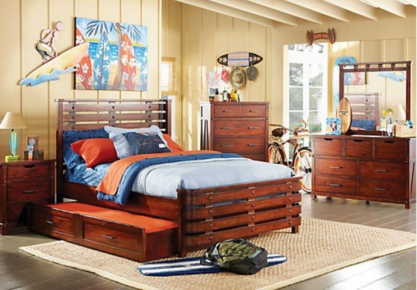 Twin Schlafzimmer Sets für Jungen - Schlafzimmer-sets für Jungen ...