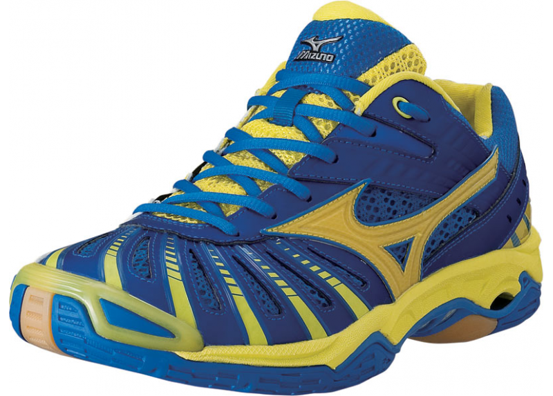 mizuno wave stealth 4 volleyball uk buy