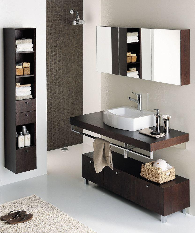 200 Bathroom Ideas Remodel Decor Pictures Ba Os # Muebles De Bano Fazenda