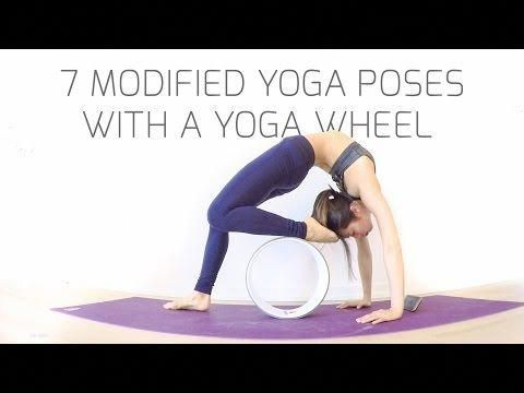 6 reasons why you should practice yoga daily with images