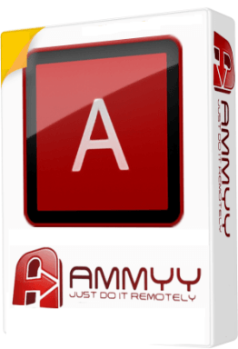 ammyy free download windows 10