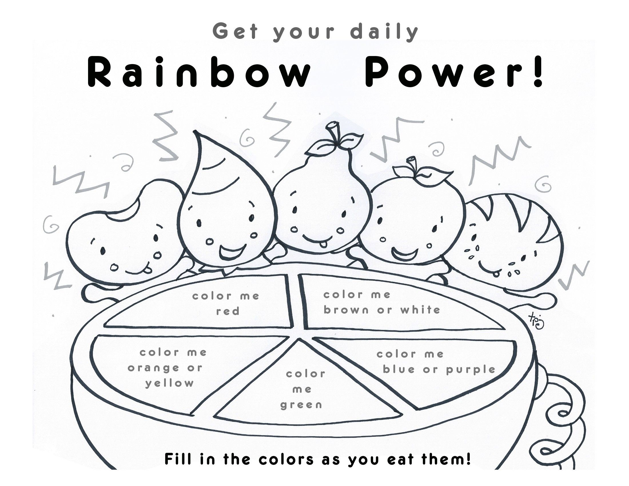 Healthy Food Coloring Pages Healthy Foods Coloring Pages Fresh Food New Bitslice Davemelillo Com Food Coloring Pages Coloring Pages Free Coloring Pages