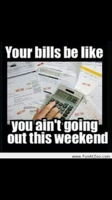Yeah that was me this weekend!