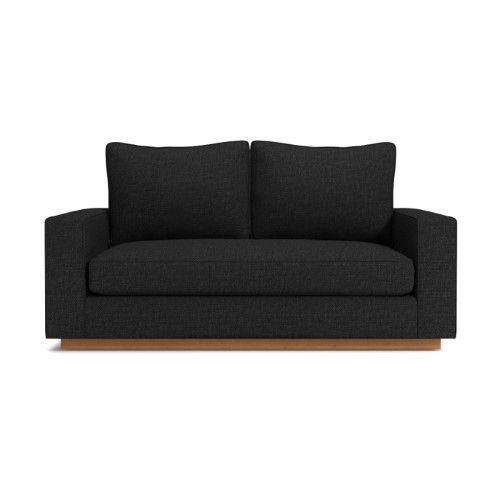 Harper Apartment Size Sofa