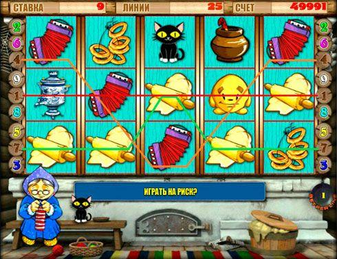 Казино игровые автоматы кекс стул казино м