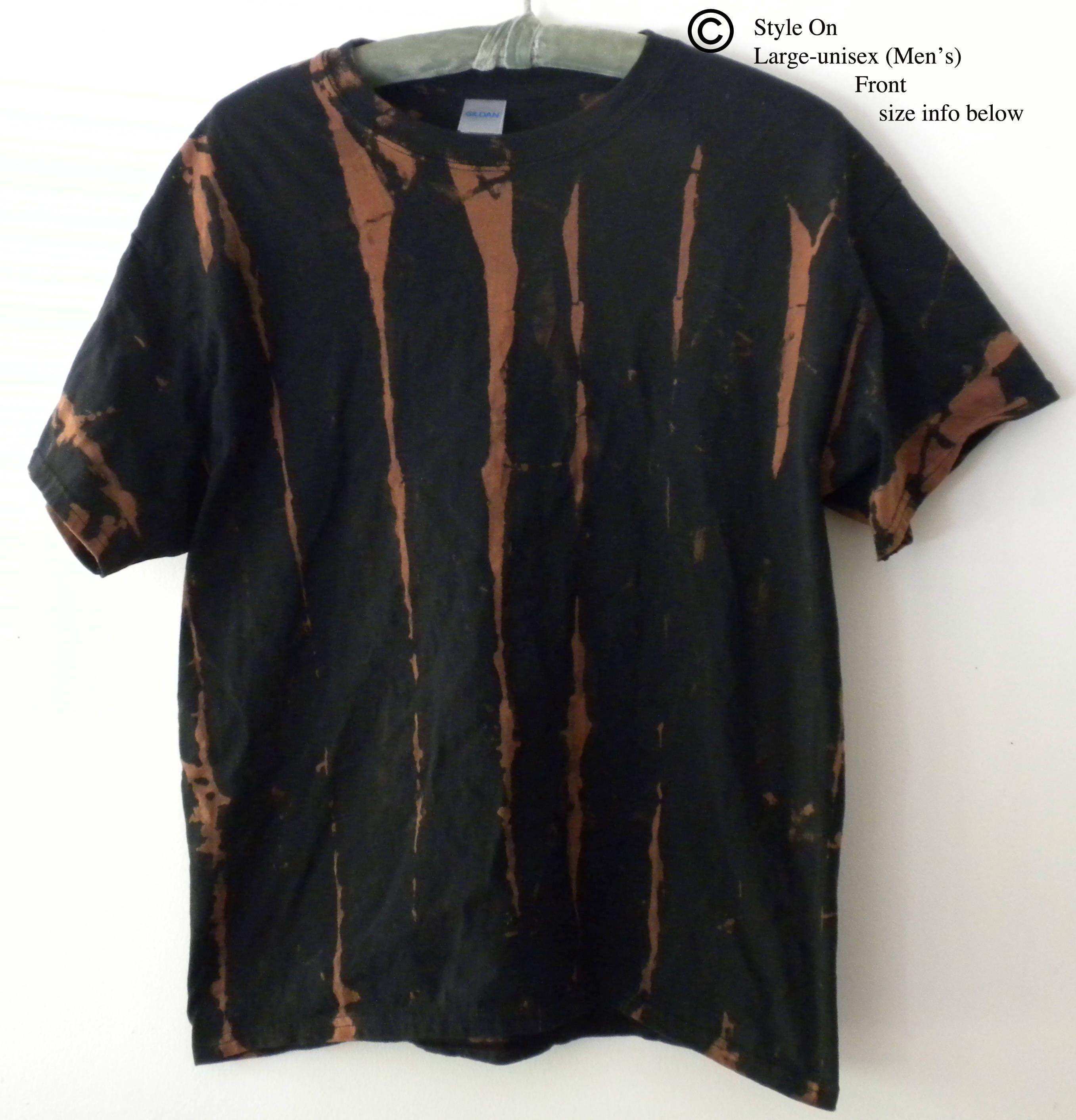 Black t shirt grunge - Acid Wash Tee Shirt Acid Wash T Shirt Black T Shirt Tie Dye Tee Shirt Grunge T Shirt Crop Tee Shirt Retro Hipster