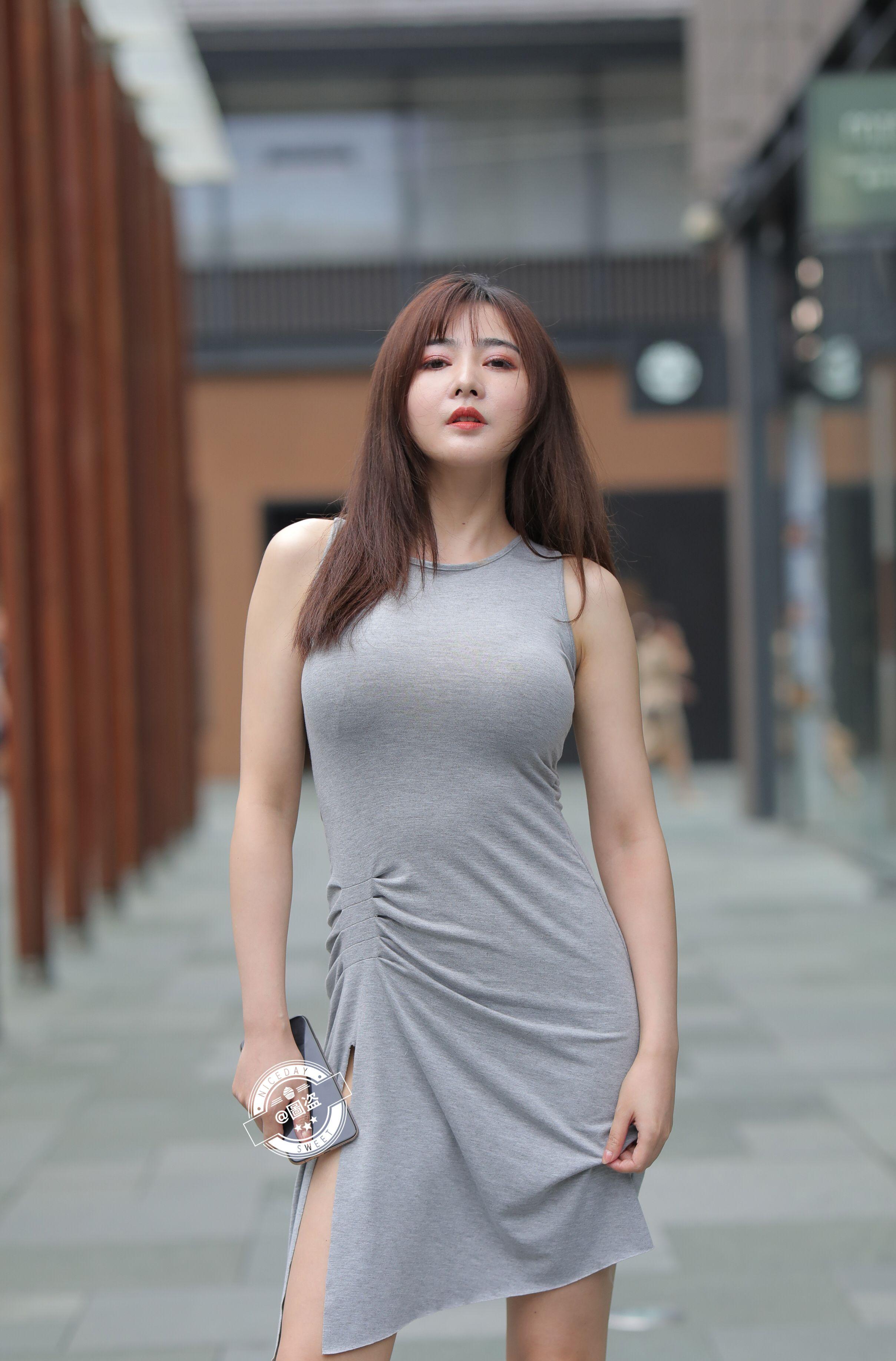 Ghim của Dao Duy trên vietnamese actress | Phụ nữ, Áo dài