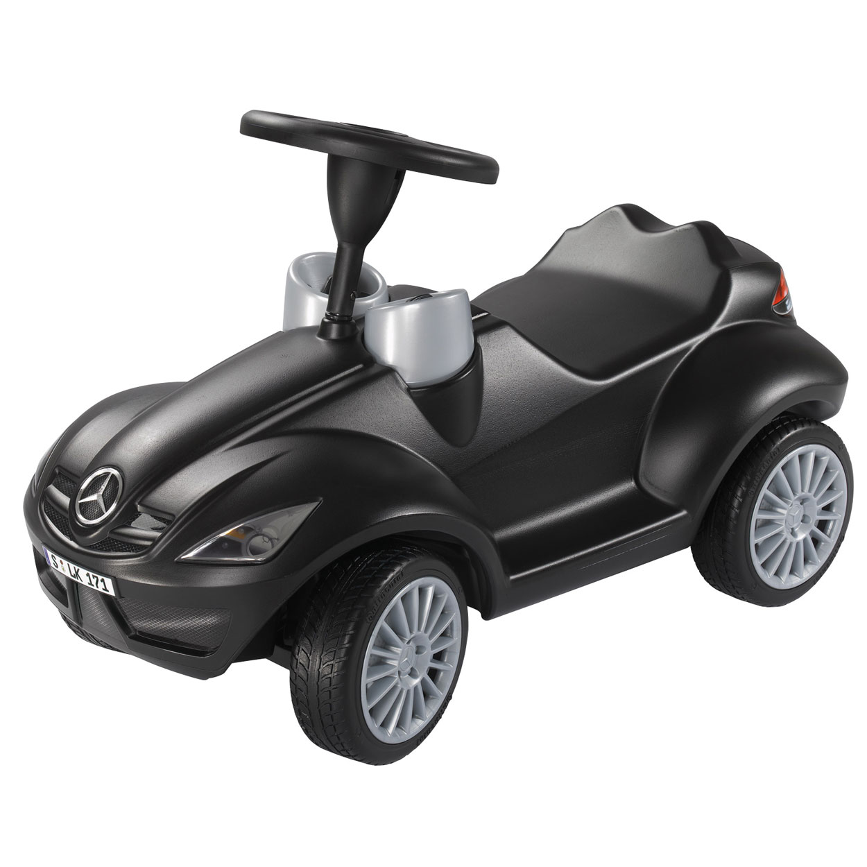 Big Mercedes Slk Bobby Benz Nieuw Speelgoed New Toys Pinterest