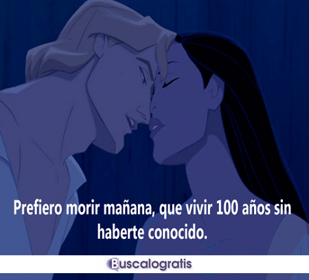 Frases De Peliculas Disney De Amor Love Pinterest Movie