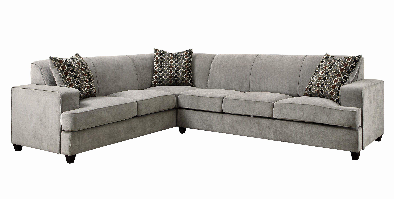 Awesome Target Sleeper Sofa Pics Fresh Tar Futon Single