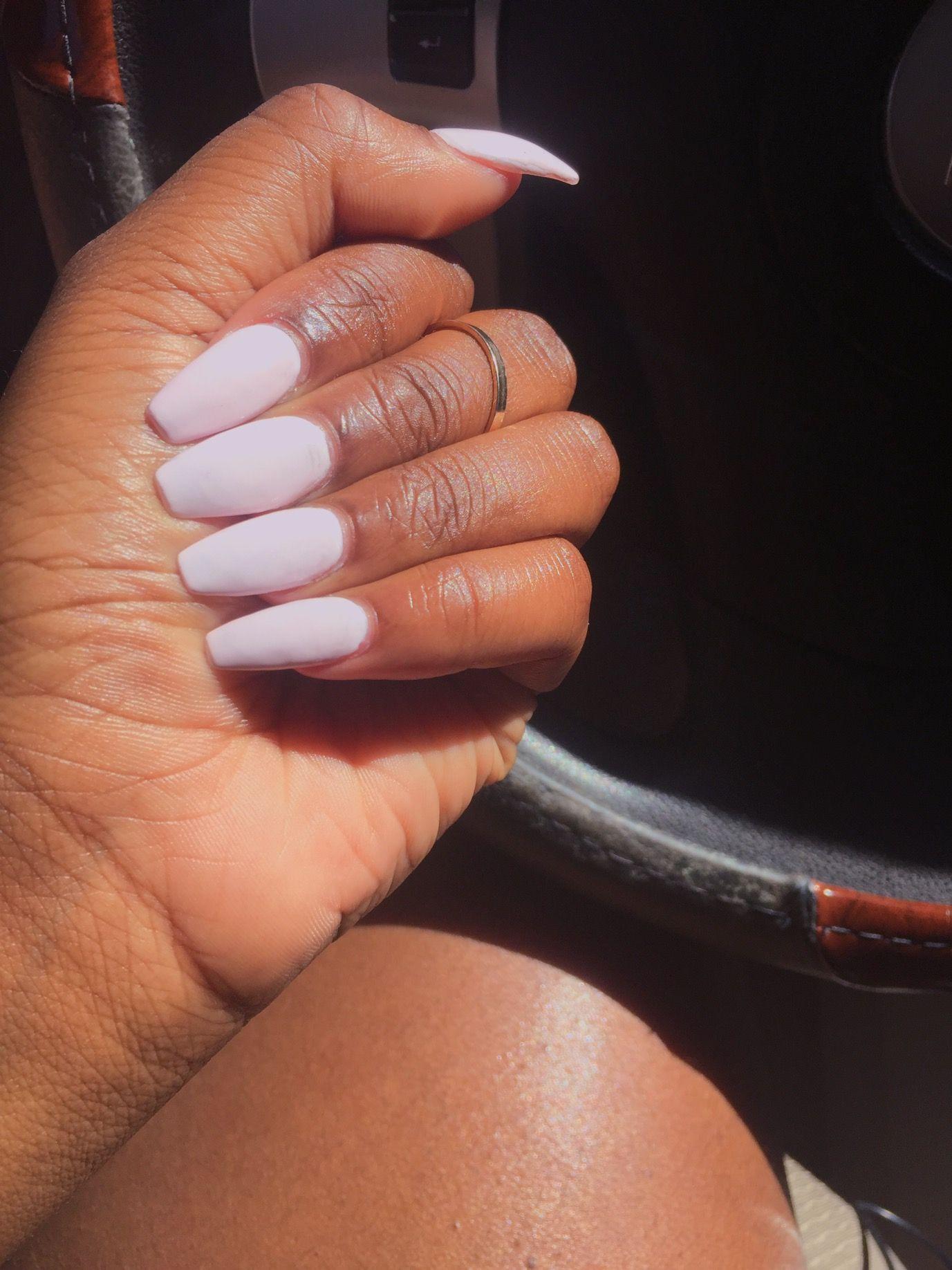 Pin von Kyanna auf Nails   Pinterest