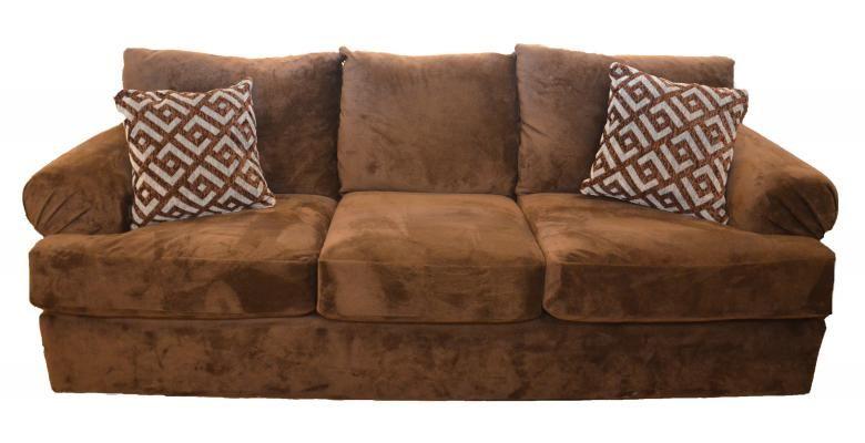 Oversized Furniture Craftsman Fabric, John Paras Furniture Appliance