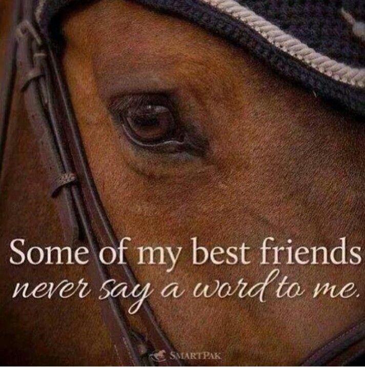 Best friend!!!