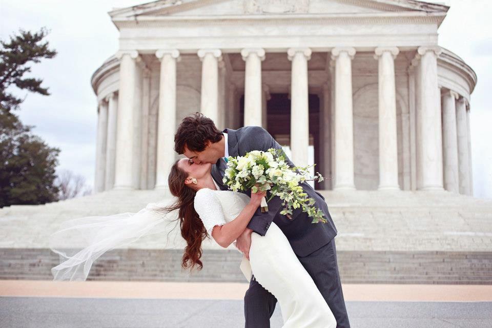 :) #dc #wedding #lace