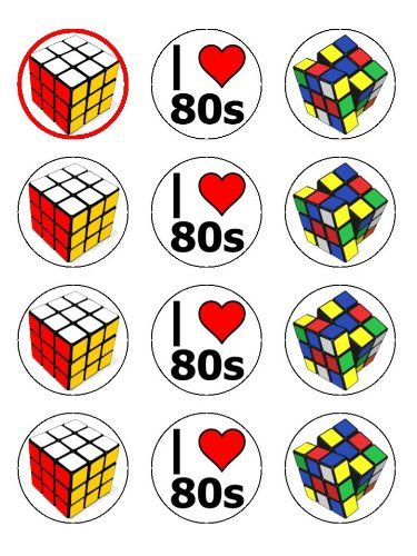 Pin by Lindsy on My 80s skate party ideas | Tableau sur ...