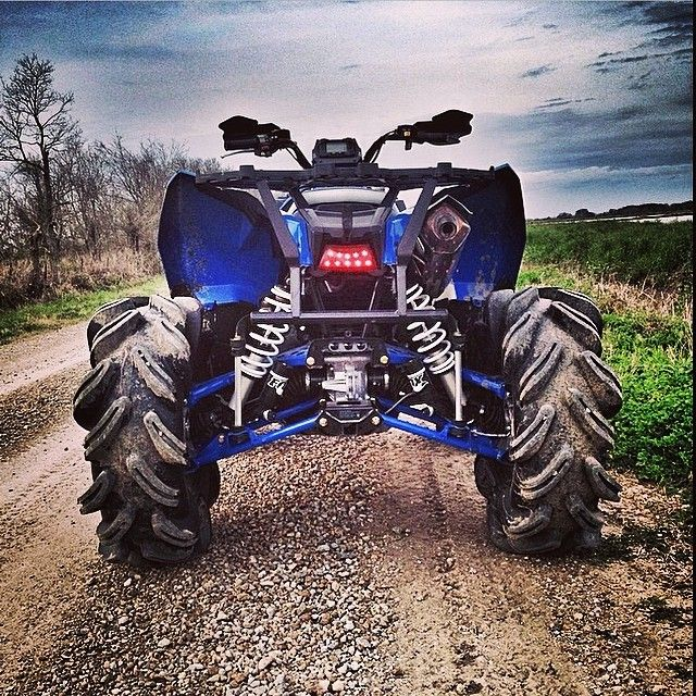 Pin by cassie on dirtbikes and quads pinterest rzr 1000 atv find this pin and more on dirtbikes and quads by cassiee10 fandeluxe Image collections