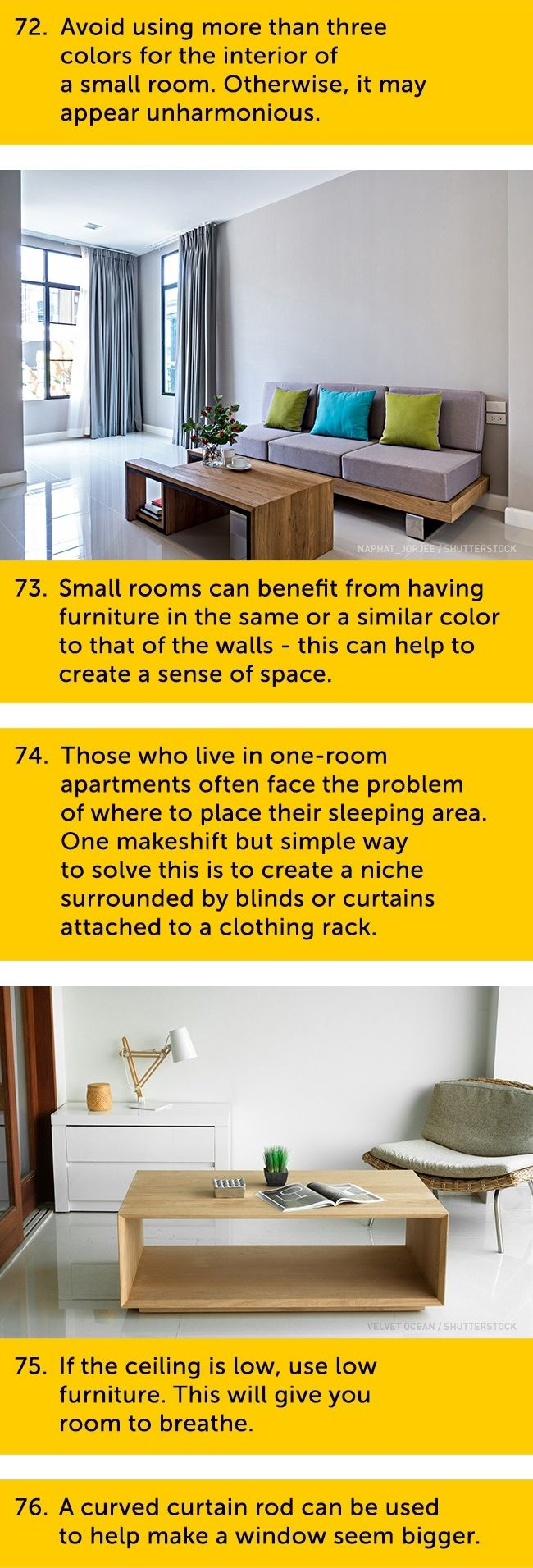 101 Superb Pieces Of Interior Design Advice Interior Design Advice Interior Design Tips Interior Design Bedroom