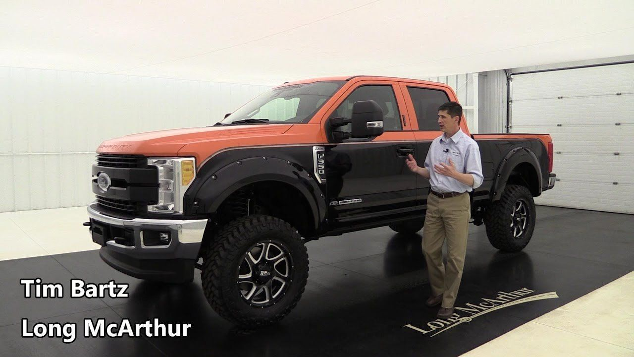 2019 Ford F250 Harley Davidson New Review From 2017 Ford Super Duty Screaming Eagle Youtube With Regard To 2019 Ford F250 Ford F250 2019 Ford Harley Davidson
