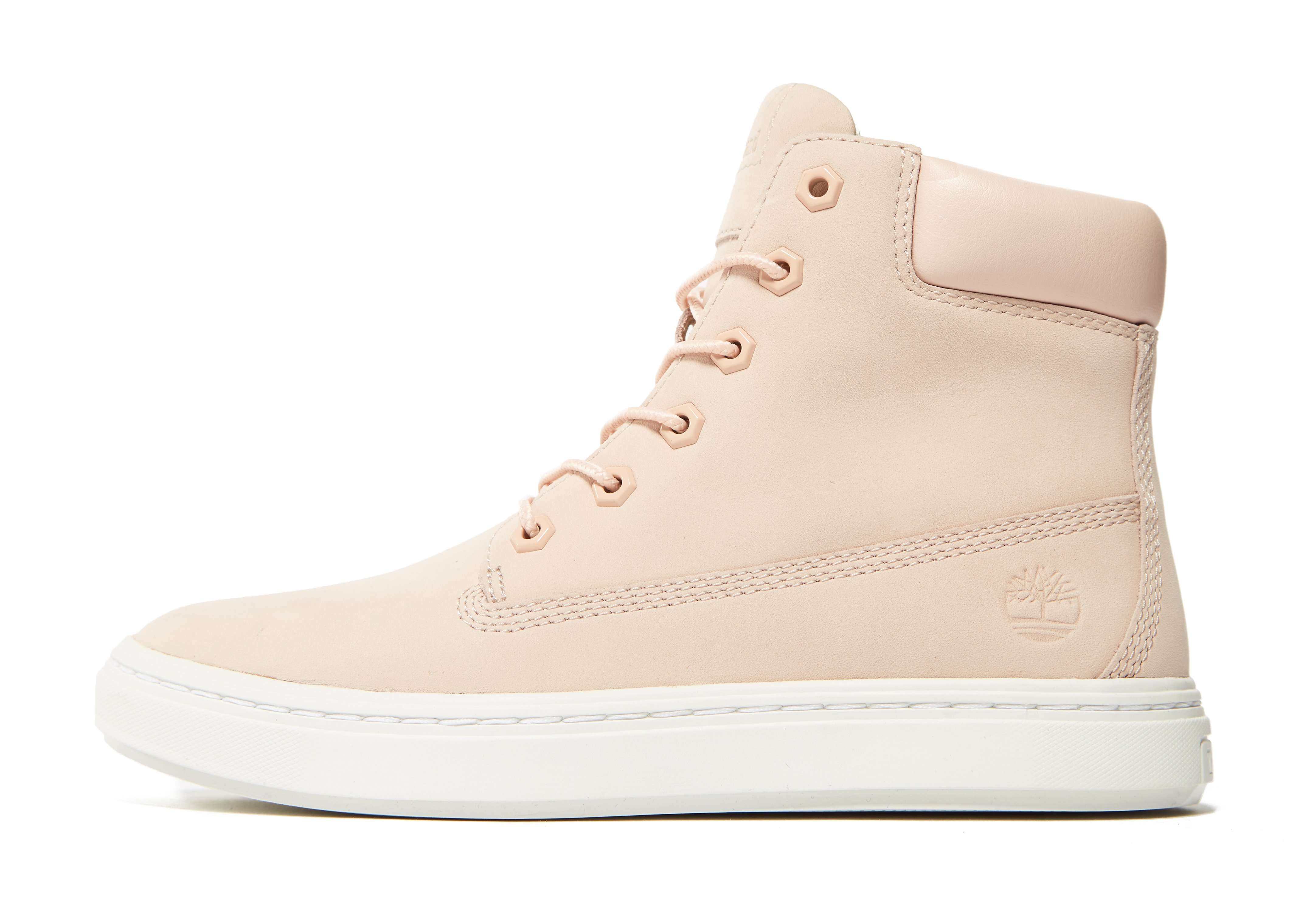 """Timberland Londyn 6"""" Boots Women's Shop online for"""