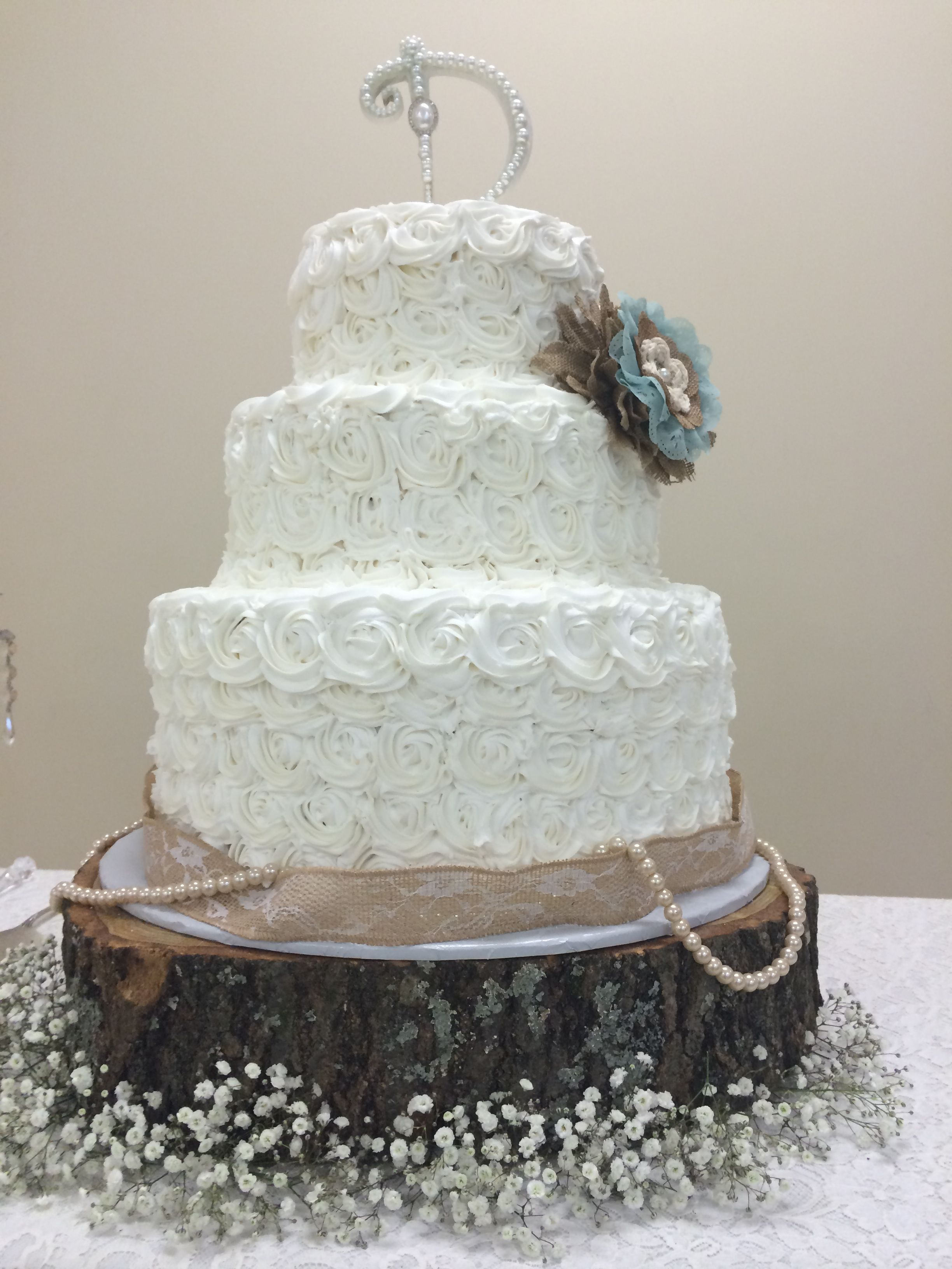Pin by Madonna Wozniak on Cakes by Madonna How to make