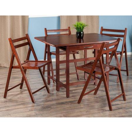 Home Drop Leaf Table Leaf Table Table
