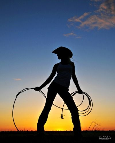 Tumblr Cheval Chics Western Cowgirl Sexy Photo Cowgirl Photographie Equestre Westernes