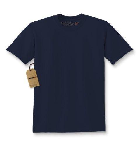 Kids Plain Blank T Shirt Medium Navy Blue Girl S Mens Tshirts T Shirt Kids Tshirts