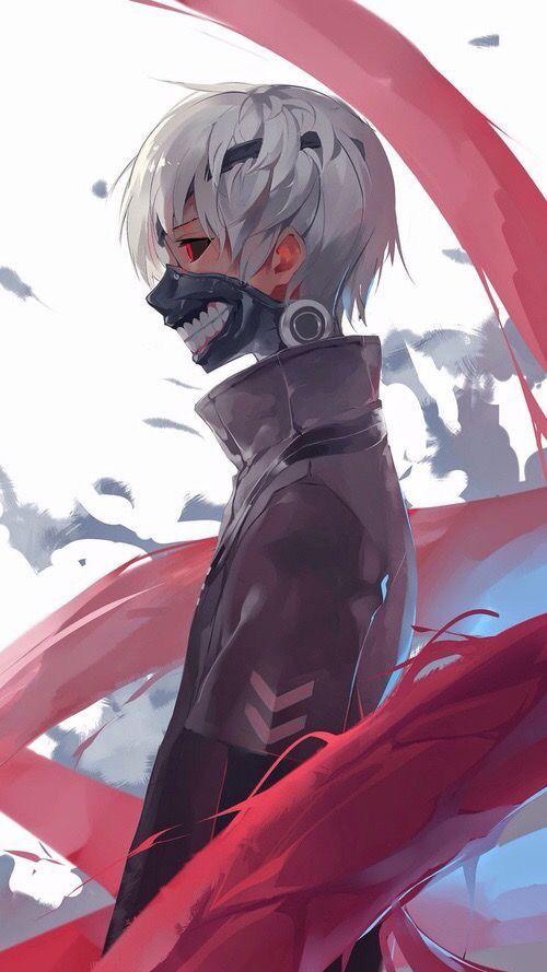 Pin Em My Anime Favourites