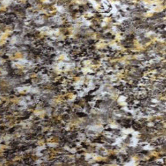 Con Tact Brand Naturals Premium 24 Inch X 15 Foot Gold Whirl Granite Self Adhesive Surface Covering 6 Rolls Gold Whirl Granite Black Granite Porcelain Countertops Laminate Counter