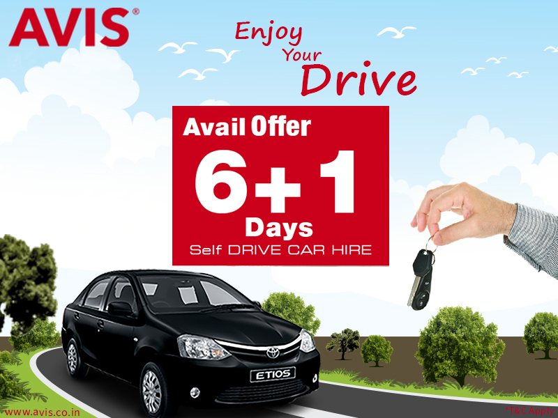 Self Drive Car Rental Is The Best Choice For Those Who Have Busy And Varied Needs You Can Plan Your Journey Plan Your Car Rental Car Rental Service Car Hire