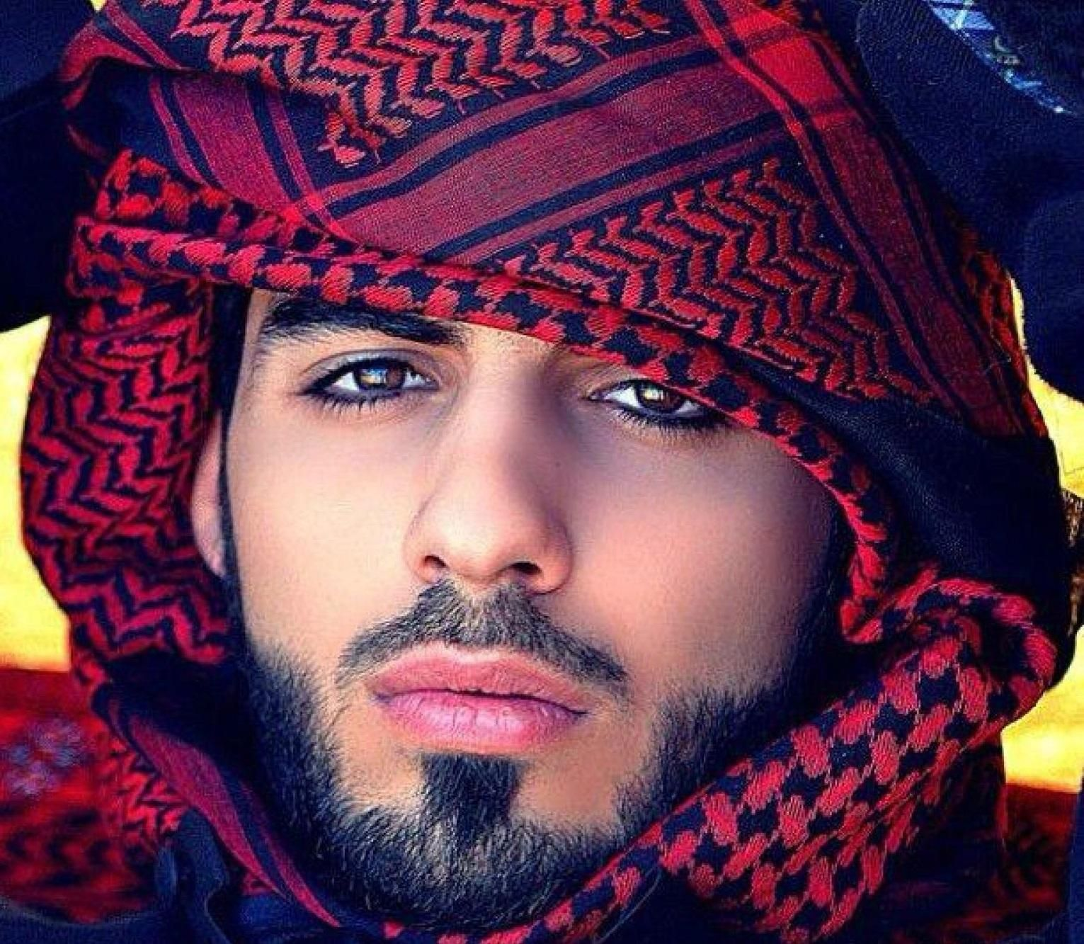 Omar Borkan Al Gala Media 319897.6 Wallpaper | Honey honey ...