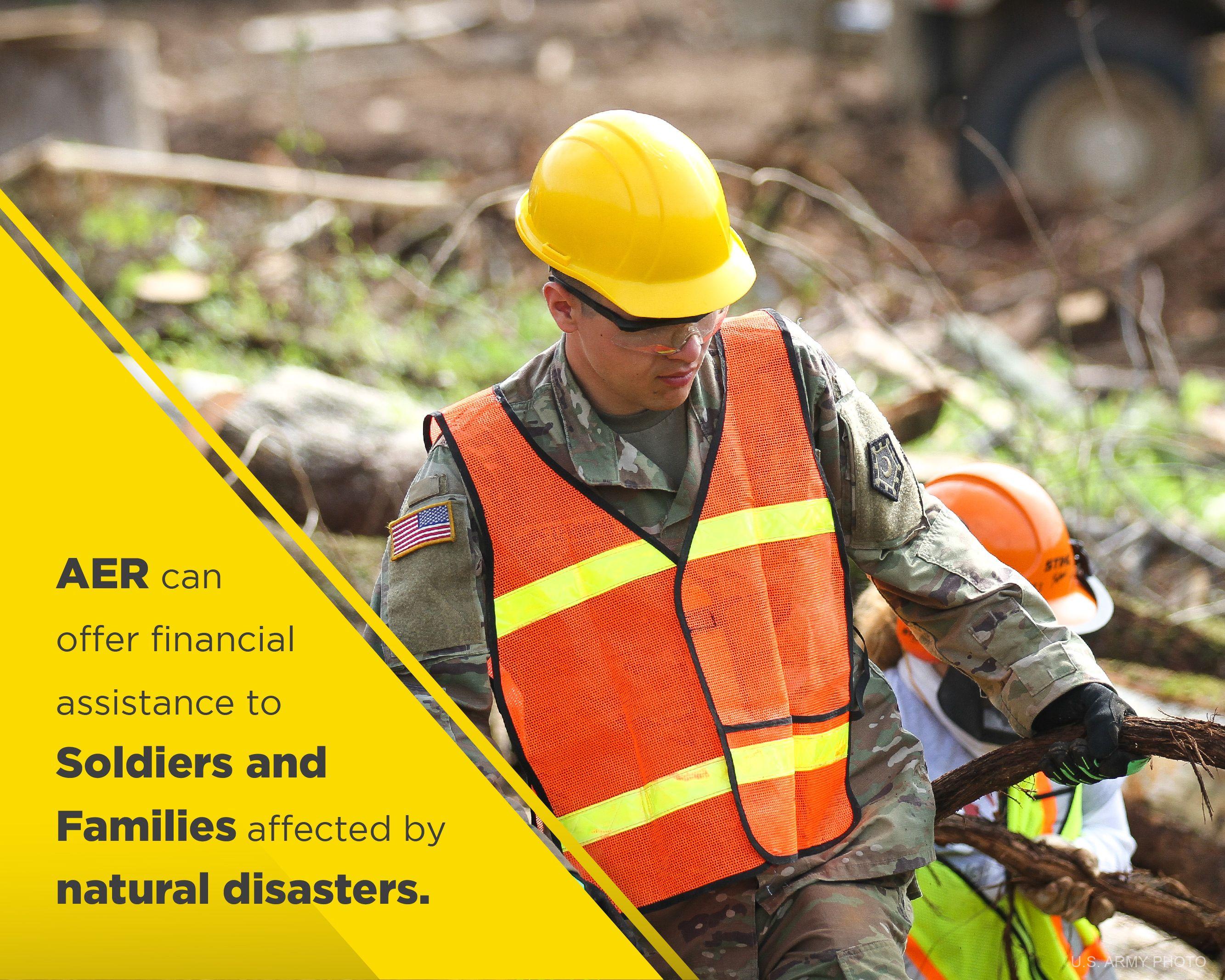 Pin On Disaster Preparedness