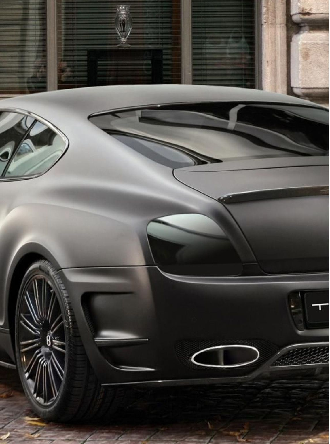 Pin on Grand Automotive BENTLEY CARS PICTURE