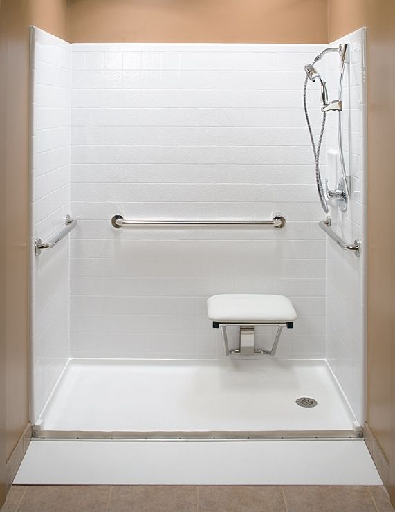 Corner Shower Stalls Lowes Design Ideas 16513 Bathroom Ideas