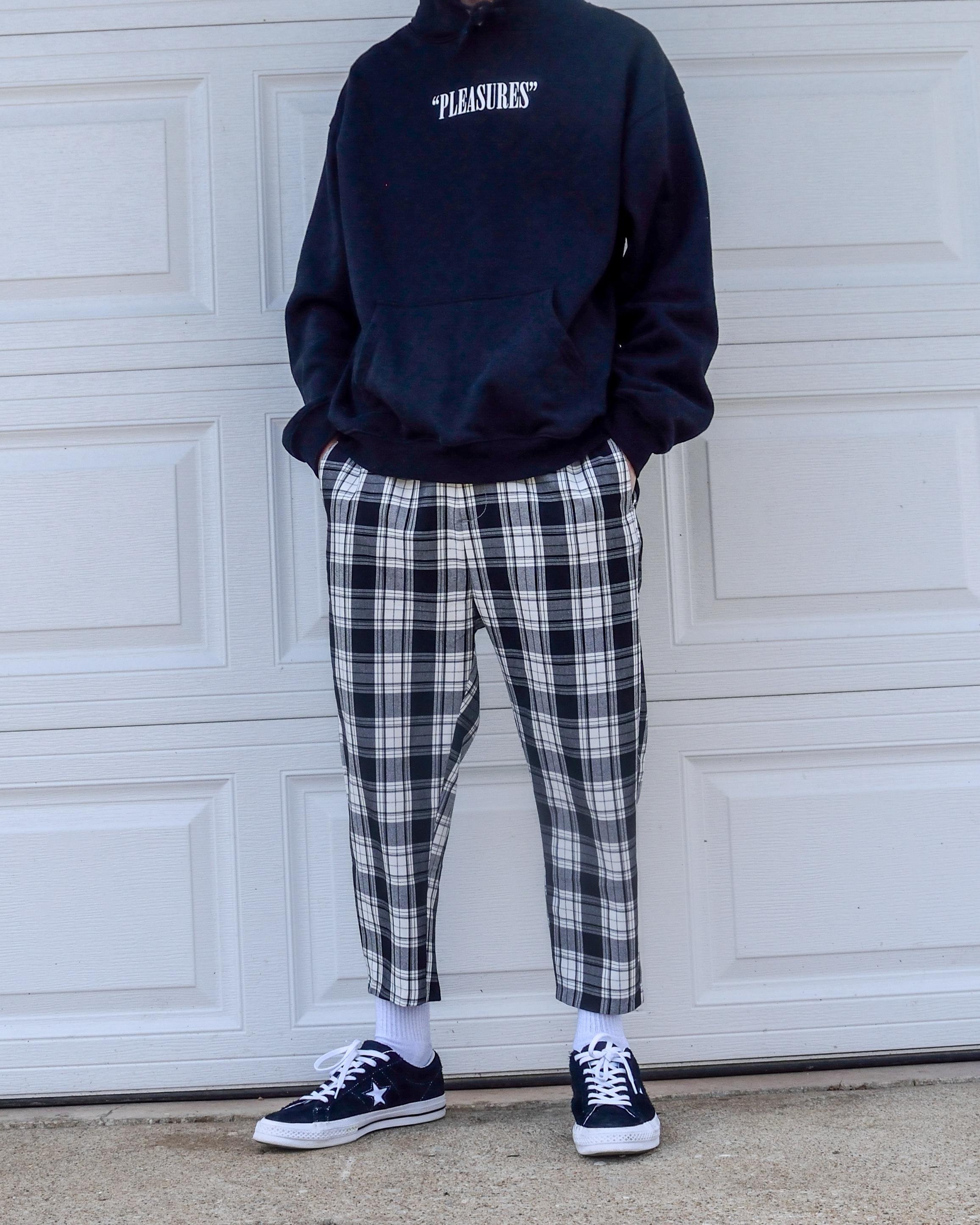 [WDYWT] first post since whitelist be gone Streetwear