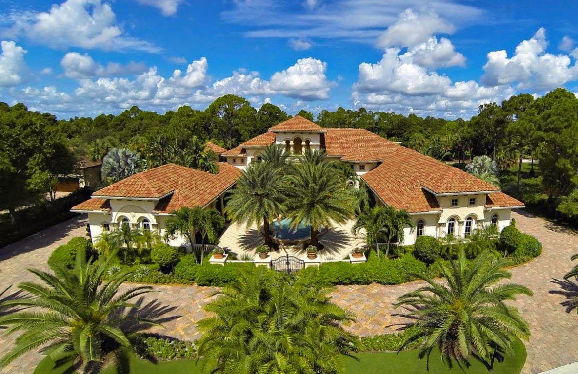 c251bebc9e6730ea241f174c936895e5 - Homes For Rent By Owner In Palm Beach Gardens Fl