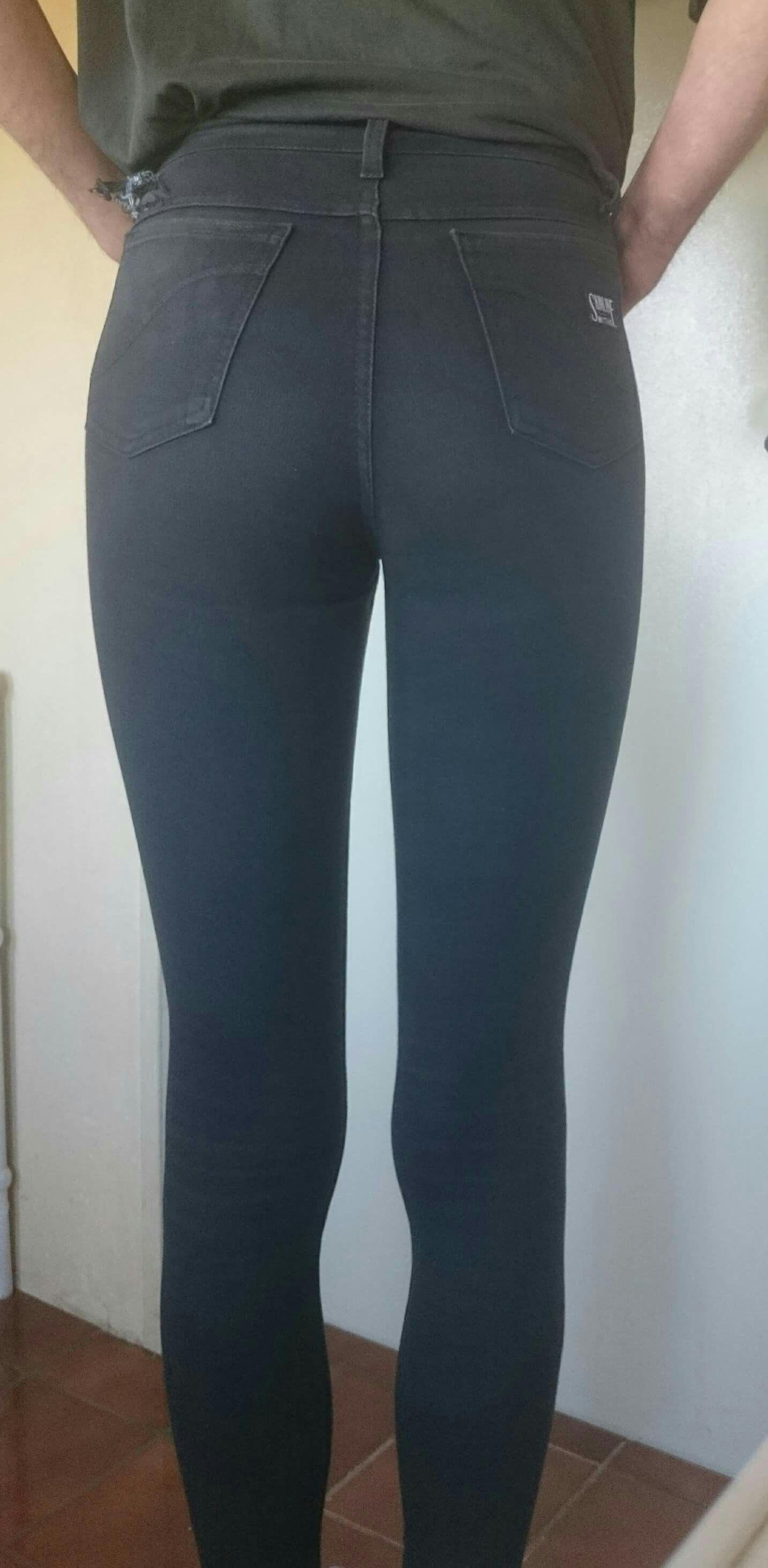 1fe8ee20c3e5c5 Knallenge Jeans   Knallenge Hosen   Hosen