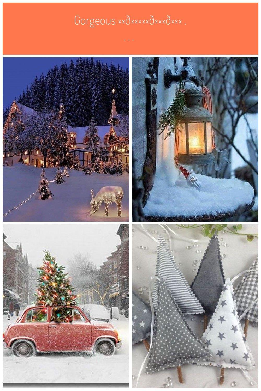 """Gorgeous ☃️🎁❄️🎅🎄 . . . . . #september #christmastime #christmasmood #christmasvibes #christmaslove #christmaslights #lights #christmastree… #winterbilder weihnachten Santa Claus on Instagram: """"Gorgeous ☃️🎁❄️🎅🎄 . . . . . #september #christmastime #christmasmood #christmasvibes #christmaslove  #christmaslights #lights #christmastree…"""""""