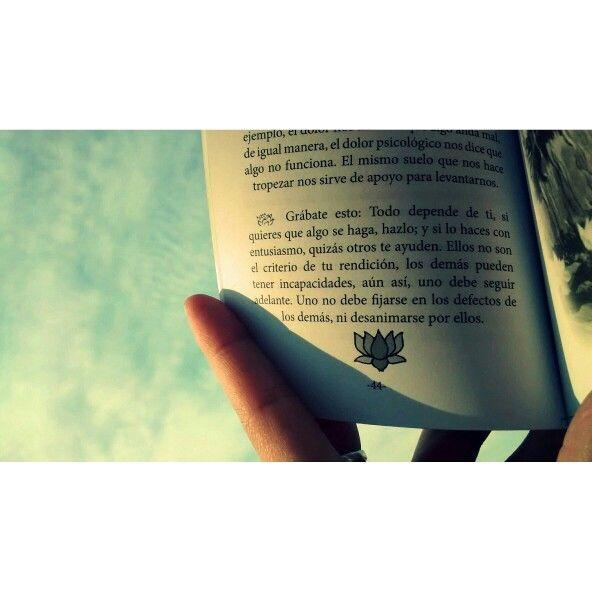 #books #read #weekend #lover #breathe