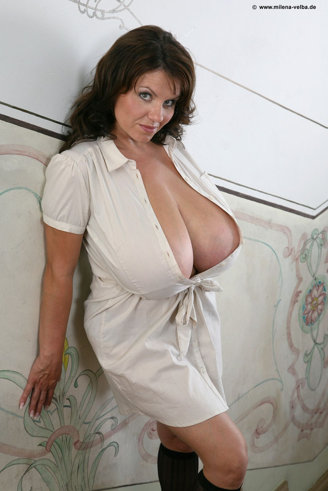 Gif Milena Velba  Wwwfreee-Pornocom-9135