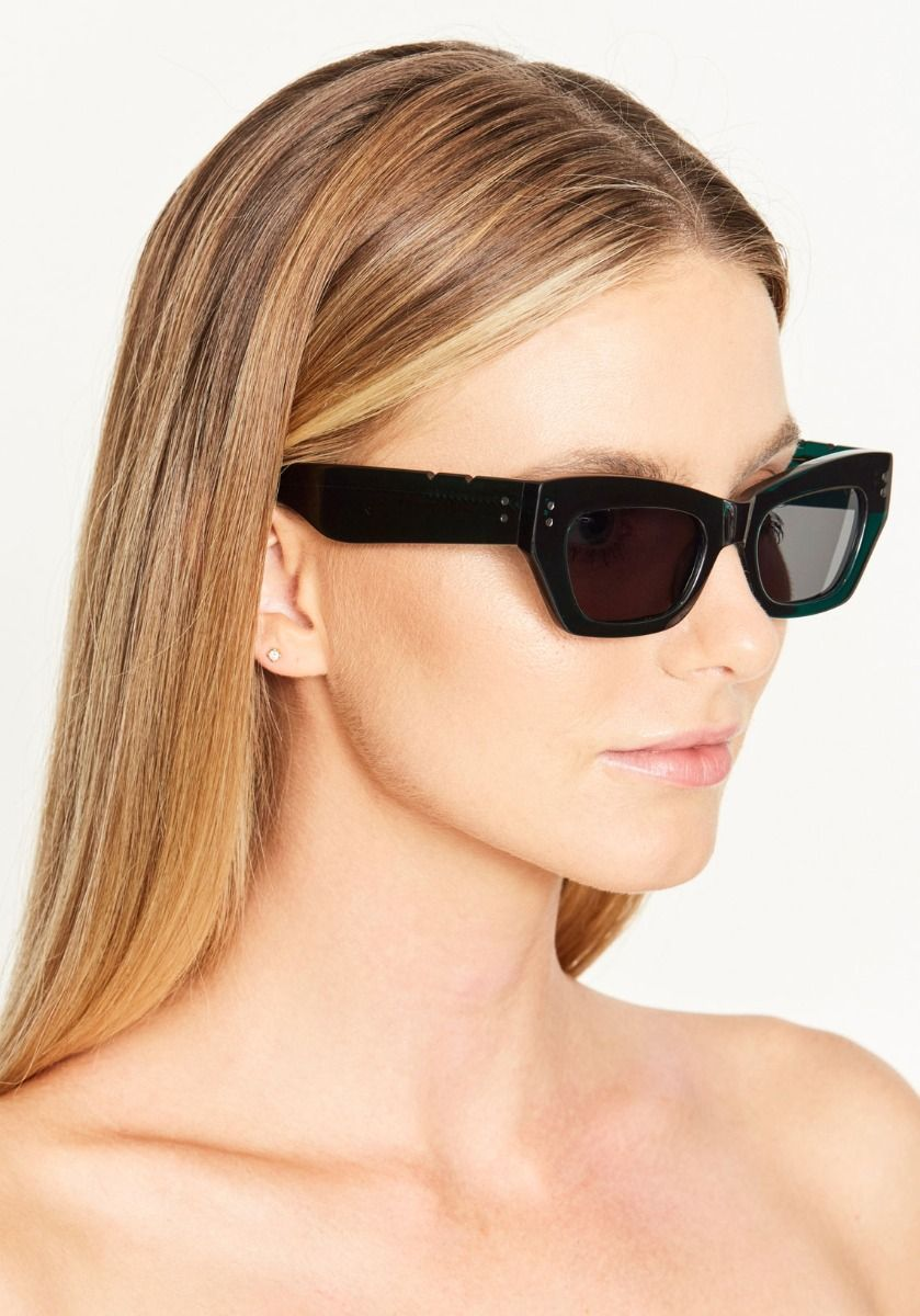 be8a546581fd Petite Amour Sunglasses   Bec & Bridge X Pared Eyewear   Tuchuzy