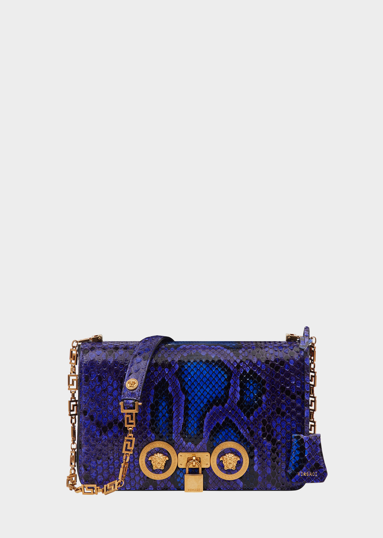 Virtual Store USA Womens Shoulder Bag