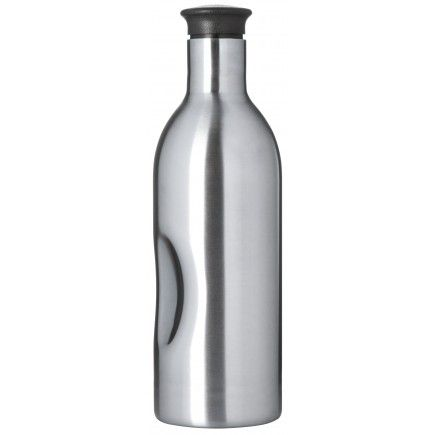 Soda Splash, Mosa - 1,2l
